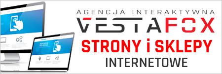 VestaFox