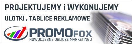 PromoFox