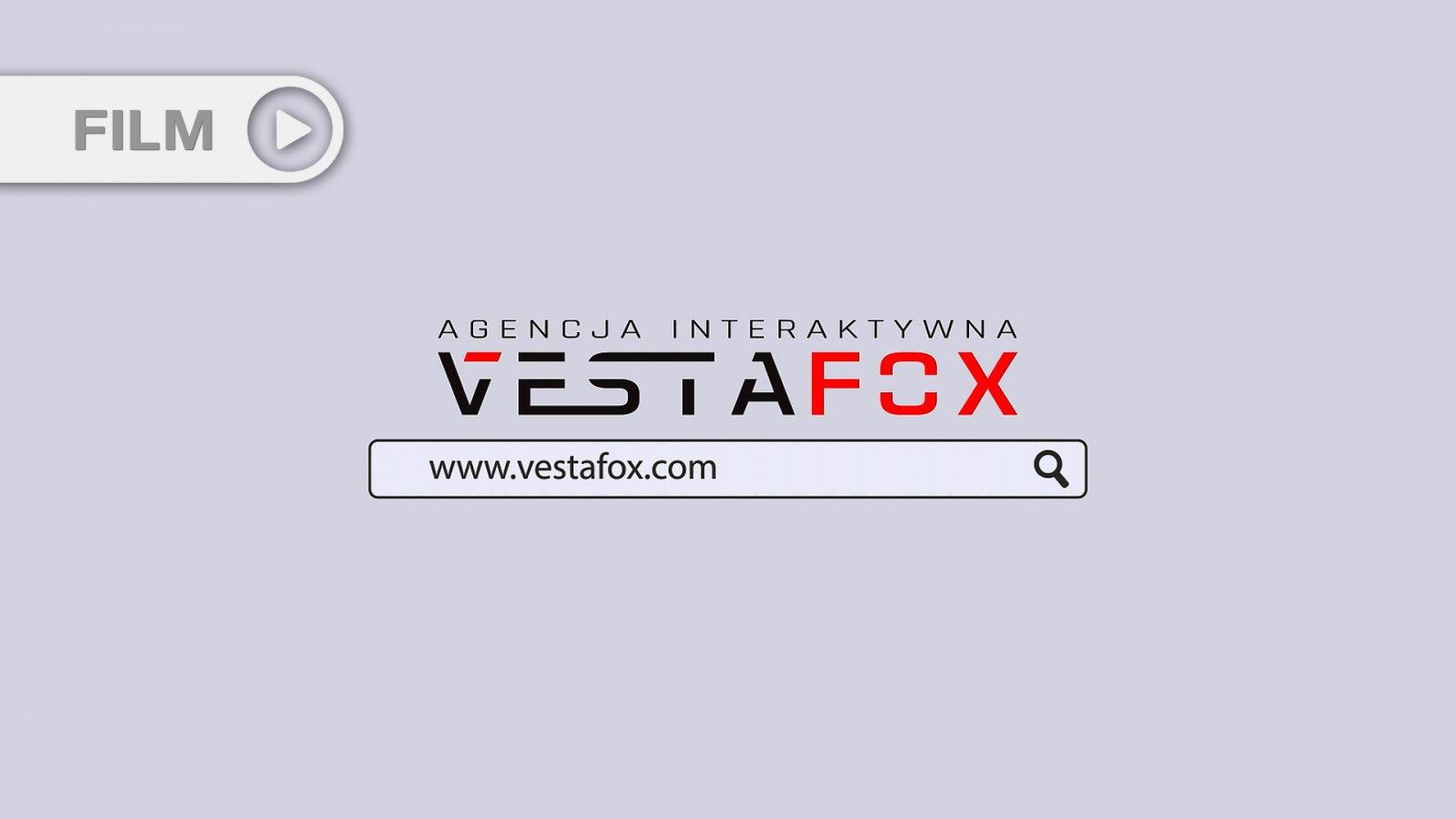 Vestafox - Spot