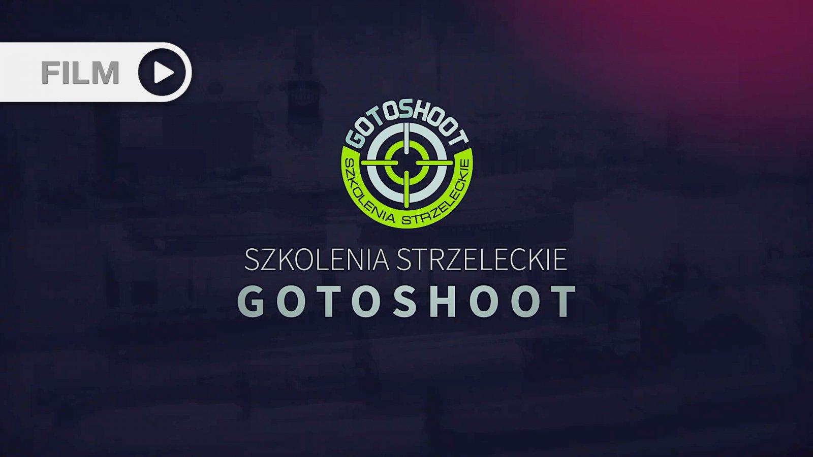GoToShoot - Film Reklamowy